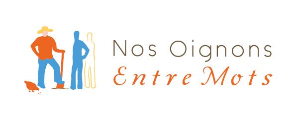 RVB - logo NOEntreMots