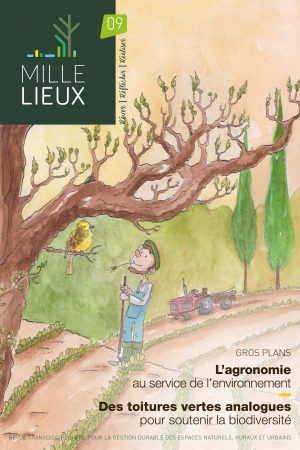 Mille_Lieux_avril2018_COVER_BD