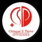 Logo-Pins-2016